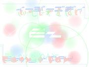 Easy`s DAY(いーじーずでぃ)