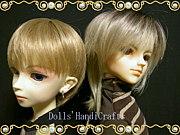 Dolls'HandiCrafts