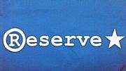Reserve☆ Enjoy Football