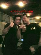 Mr.TAKAGI & Mr.FANG を愛でる会