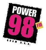 POWER98