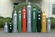 高圧ガス 第一種販売主任者