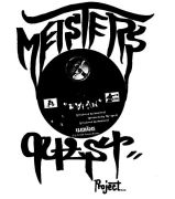 MEISTER'S QUEST