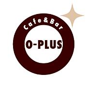 津駅前Cafe&Bar O+ (オープラス)