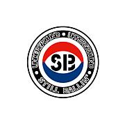 SB(エスビー)