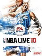 NBALIVE 2010