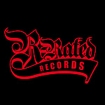 R-Rated Records