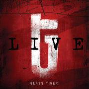 GLASS TIGER(グラスタイガー)
