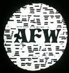 Aoyama Folk Ways(AFW)-2000〜