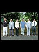 筑波大学附属高校117回生