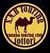 S.N.B Touring-鳥取-
