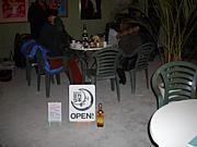 放浪bar ミカヅキ