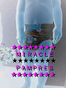 Miracle Pampers