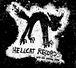 Ηellcat Records