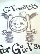 GTandBB for Girl's♥
