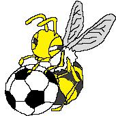 """WE  LOVE  """"HONEY BEE"""""""