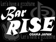 Bar RISE