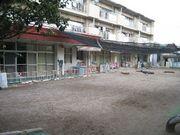 豊玉第四保育園
