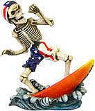 †海賊のアジト†