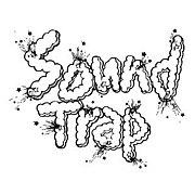 Sound Trap