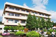 秋田県立矢島高校