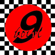 9-bowl