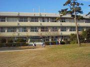 波崎 明神小学校