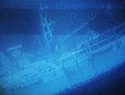 大栄丸沈没事故に関する請願署名