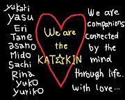 KAT☆KIN