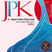 JPKclub Lady