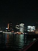 東京タワーと私