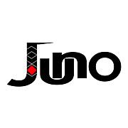 Juno(ユノ)