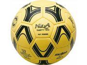 kawaguti.in.handball