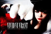 VIVID VI・VRANT☆