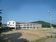 末崎中学校平成8年度卒業生