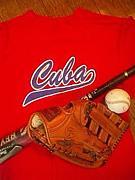 CUBAに勝ちたい!!!