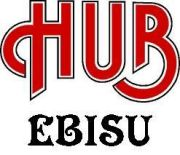 HUB 恵比寿