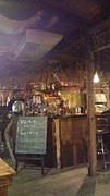 沖縄カフェ 北部(やんばる)