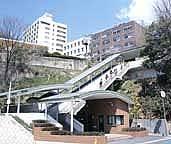 岡山理科大学  05生限定