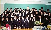 湖陵元4しぶTクラス☆