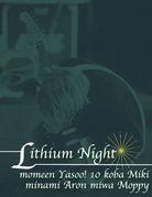 lithium night
