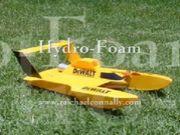 hydro foam