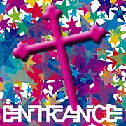 I  LOVE ENTRANCE