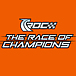 The Race Of Champions RoC