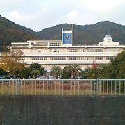 東洋大学附属姫路高校