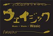 wasic