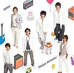 ☆2008-09 NEWS冬魂☆
