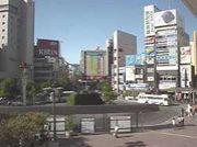 長野市出身東京在住