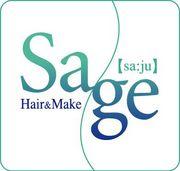 Hair&Make Sage (サージュ)