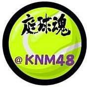 @KNM48